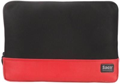 Saco EVASleeve1302 Laptop Bag