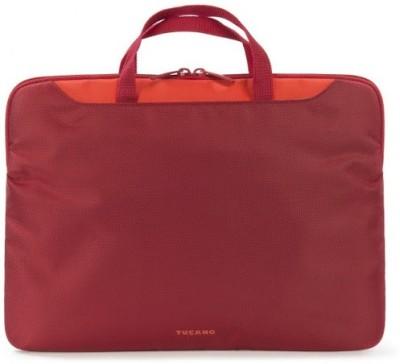 Tucano BMINI13-R Laptop Bag