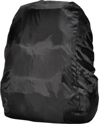 E-Vogue EVR001 Rain Cover for Laptop Bag