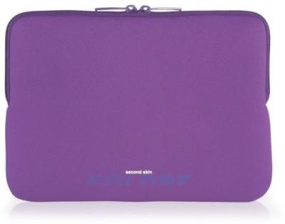 Tucano BFC1011-PP Laptop Bag