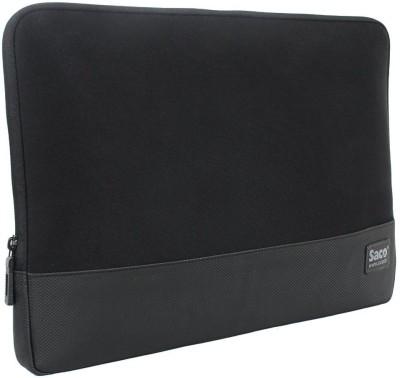Saco EVASleeve1501 Laptop Bag