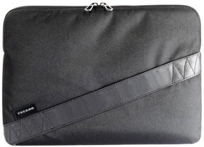 Tucano BFBI13 Laptop Bag