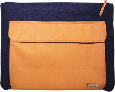 Dastkhat 14 inch Sleeve/Slip Case