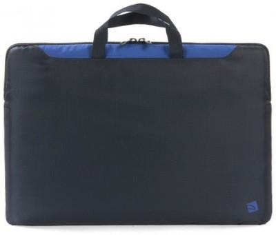Tucano BMINI11-B Laptop Bag