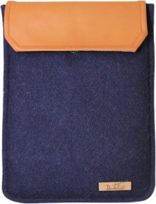 Dastkhat DA1150803 Mariner Ipad mini Laptop Bag