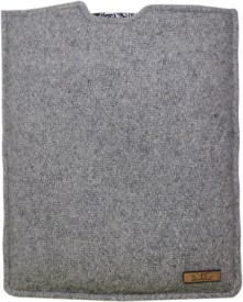 Dastkhat DA1150804 Pioneer iPad Laptop Bag