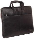 Neopack 9BK13 Laptop Bag (Black)