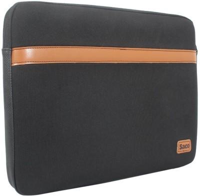 Saco PUSleeve1301 Laptop Bag