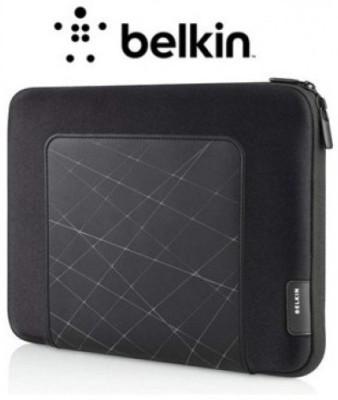 DIZIONARIO F8N301qe Laptop Bag