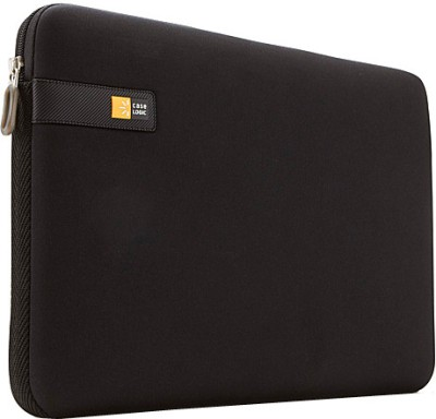 15 16 inch Laptop Sleeve