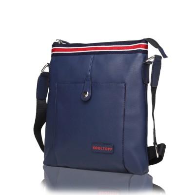 Kooltopp KT408-14 Laptop Bag