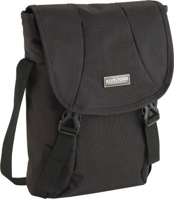 Kooltopp Elegant Laptop Bag