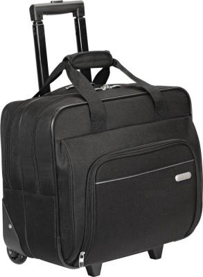 Targus 16 inch Rolling Laptop Case