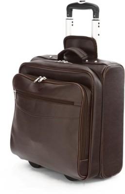 Mboss ONT025 Laptop Bag
