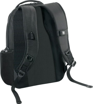 Targus Back Pack Laptop Bag
