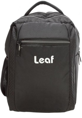 LEAF Splender Laptop Bag