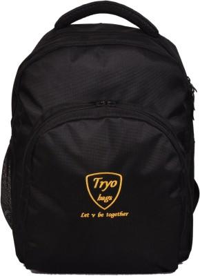 Tryo ELG10013Z Laptop Bag