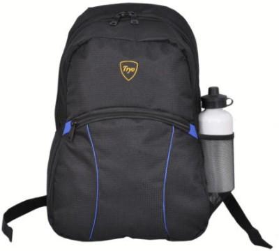 Tryo ELG201ZBLU Laptop Bag
