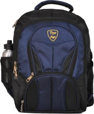 Tryo ELG10014ZBLU Laptop Bag