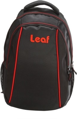 LEAF Classic Laptop Bag