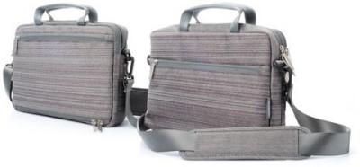 Capdase MK00M150-G20G Laptop Bag