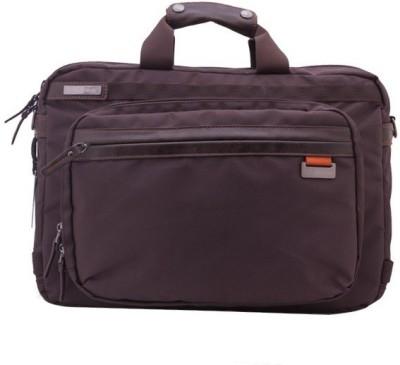 Neopack 44BR15 Laptop Bag