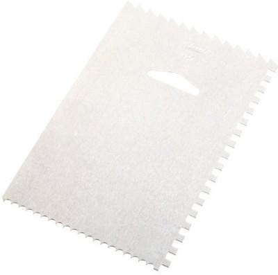 Ateco 1447 Baking Comb