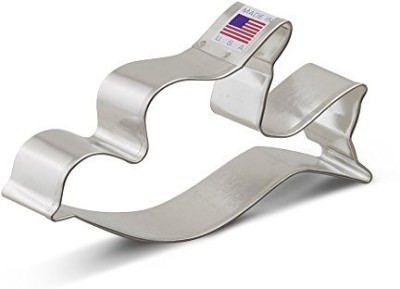 The American Cookie Cutter Co.