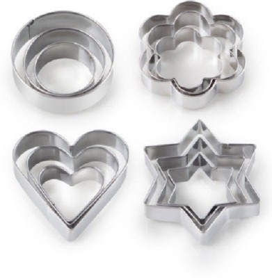 Kosh Cookie Cutter