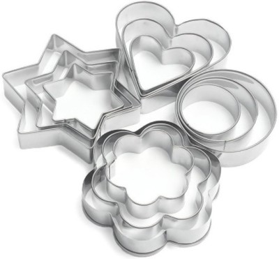 blacksheep Cookie Cutter