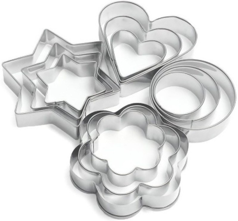 blacksheep Cookie Cutter(Pack of 12)