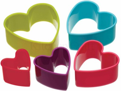 Kitchencraft Cookie Cutter