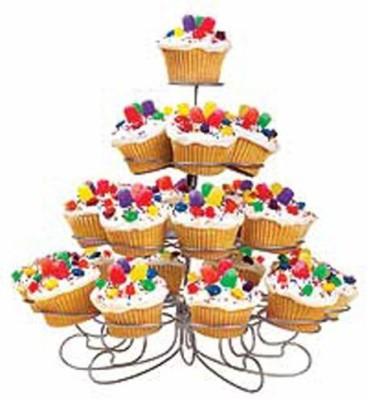 Shrih Edible Cake Topper