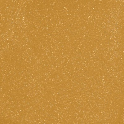Wilton Baking Sprinkles(Multicolor Pack of 1)