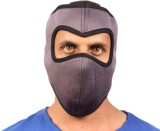 Sushito Multi Use Fashion Balaclava (Pur...