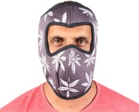 Sushito Dare Devil Ridder Full Anti-pollution Mask(Multicolor, Pack of 1)