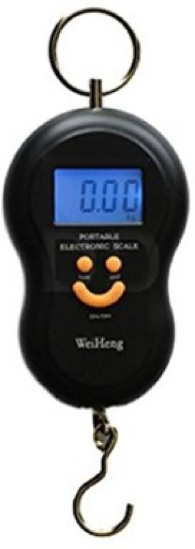 Bellstone BO-310 Balance Scale(Digital)