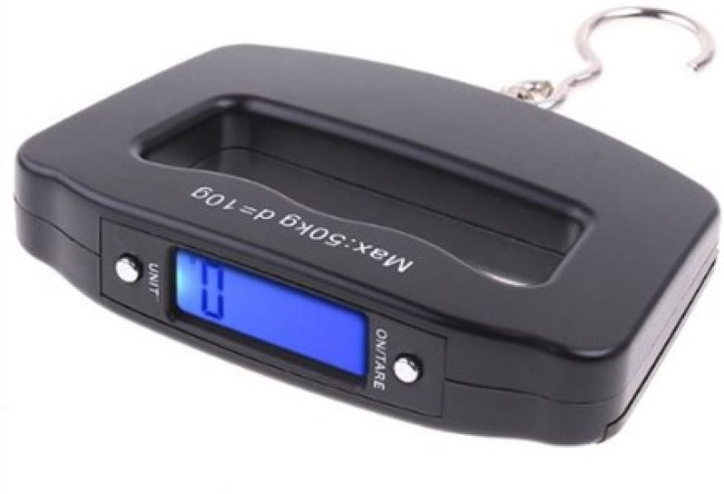 bellstone BO-620 Balance Scale(Digital)