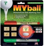 Green Keeper, INC Divot Tool Golf Ball M...