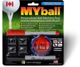 Greenkeepers Divot Tool Golf Ball Marker...