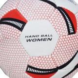 Triumph Synthetic Handball -   Size: 3, ...
