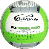 Prokyde Thunder Strike Volleyball -   Si...