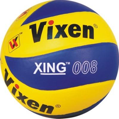 Vixen Xing 008 Volleyball -   Size: 5,  Diameter: 63 cm