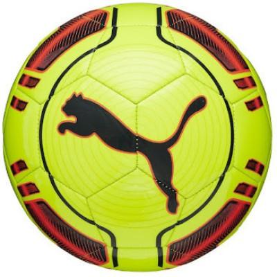 Puma Evo Power 6 Trainer MS Football -   Size: 5,  Diameter: 22 cm