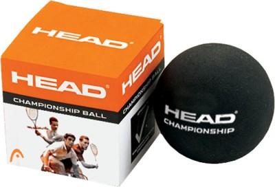 Head Championship Double Dot Squash Ball