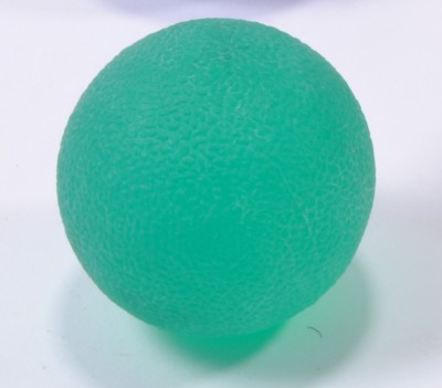 Sunrise 0424-006 Foam Ball - Size- 5, Diameter- 5 cm