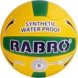 Rabro Throball Handball -   Size: 3,  Di...