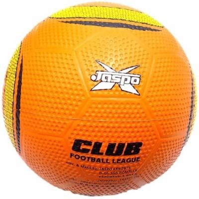 Jaspo CLUB ORANGE Football -   Size: 5,  Diameter: 25 cm