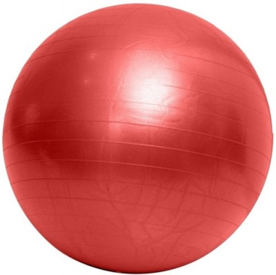 Physique Anti-Burst Gym Ball
