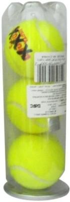 Head ?XXX Tennis Ball -   Size: 3,  Diameter: 2.5 cm
